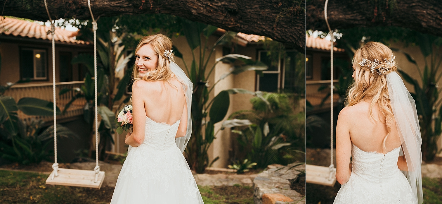 San-Diego-Backyard-Wedding_0027.jpg