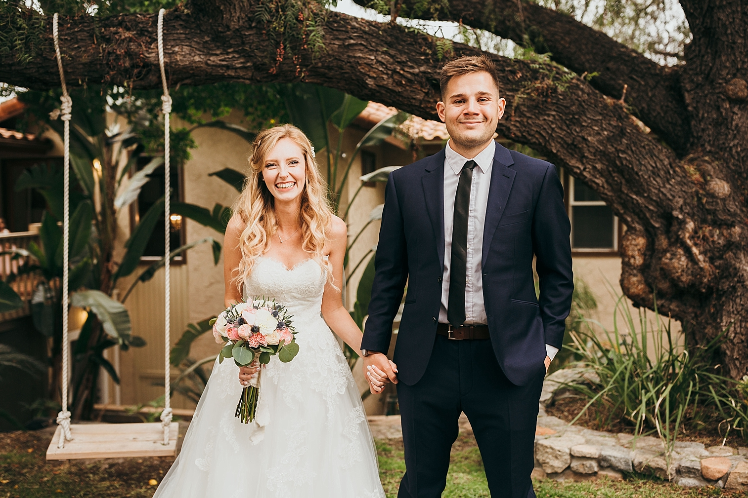 San-Diego-Backyard-Wedding_0030.jpg