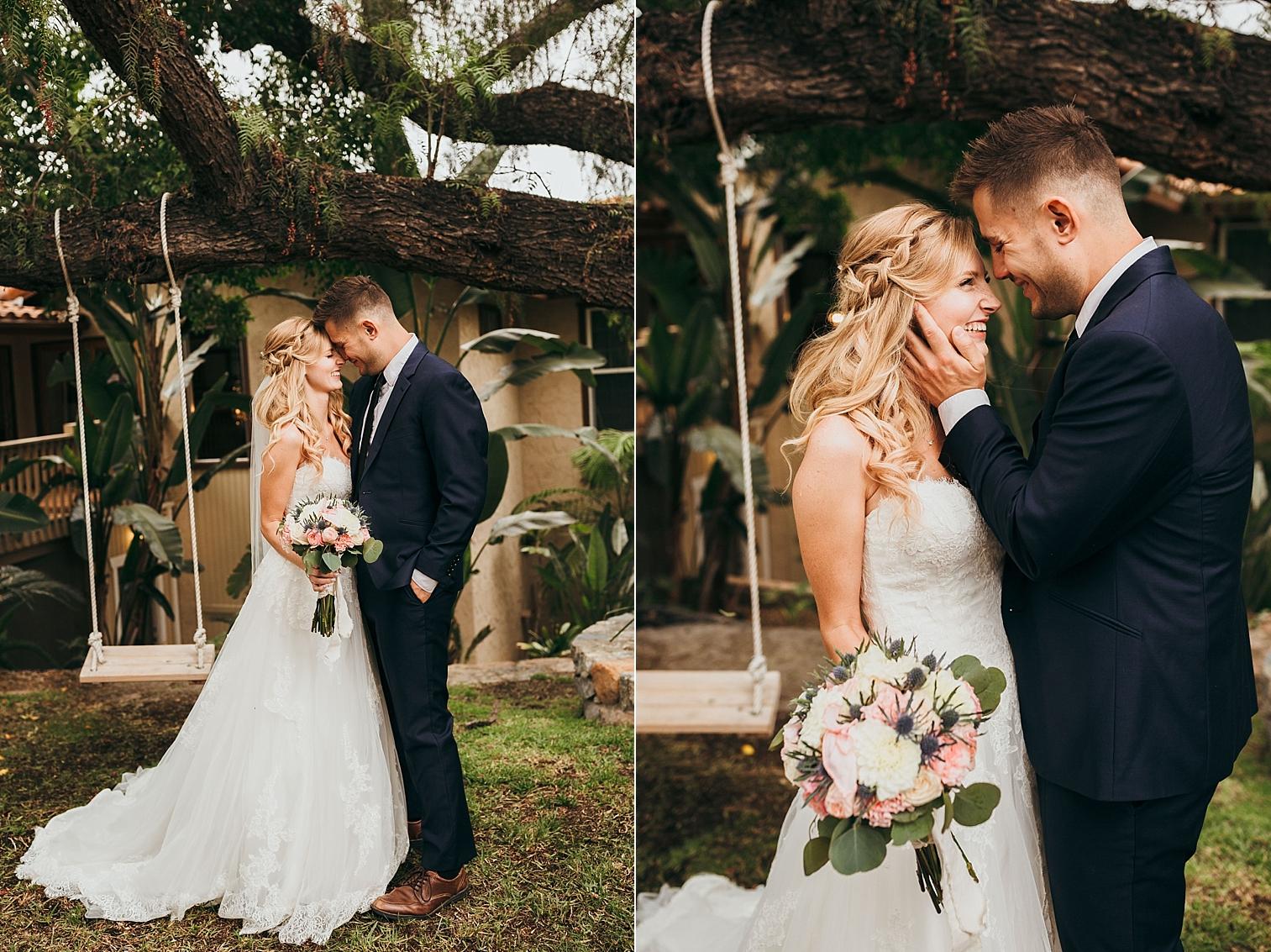 San-Diego-Backyard-Wedding_0031.jpg
