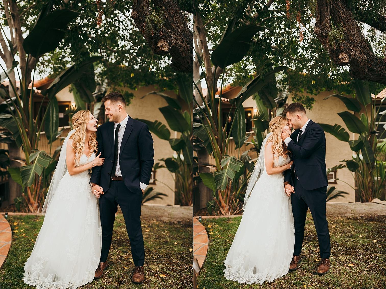 San-Diego-Backyard-Wedding_0033.jpg