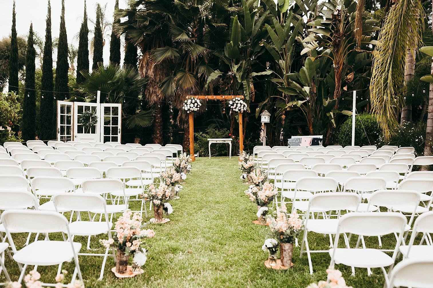 San-Diego-Backyard-Wedding_0037.jpg