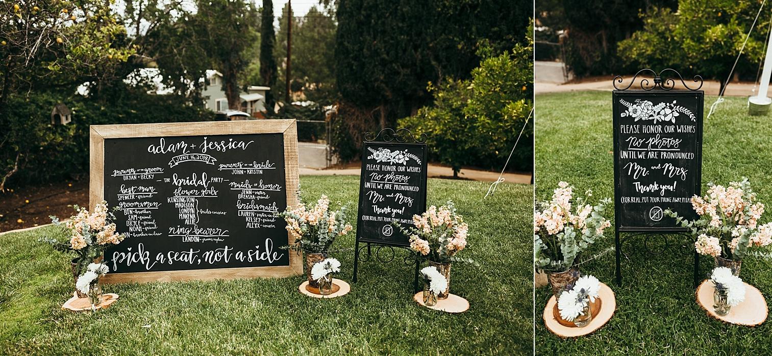 San-Diego-Backyard-Wedding_0038.jpg