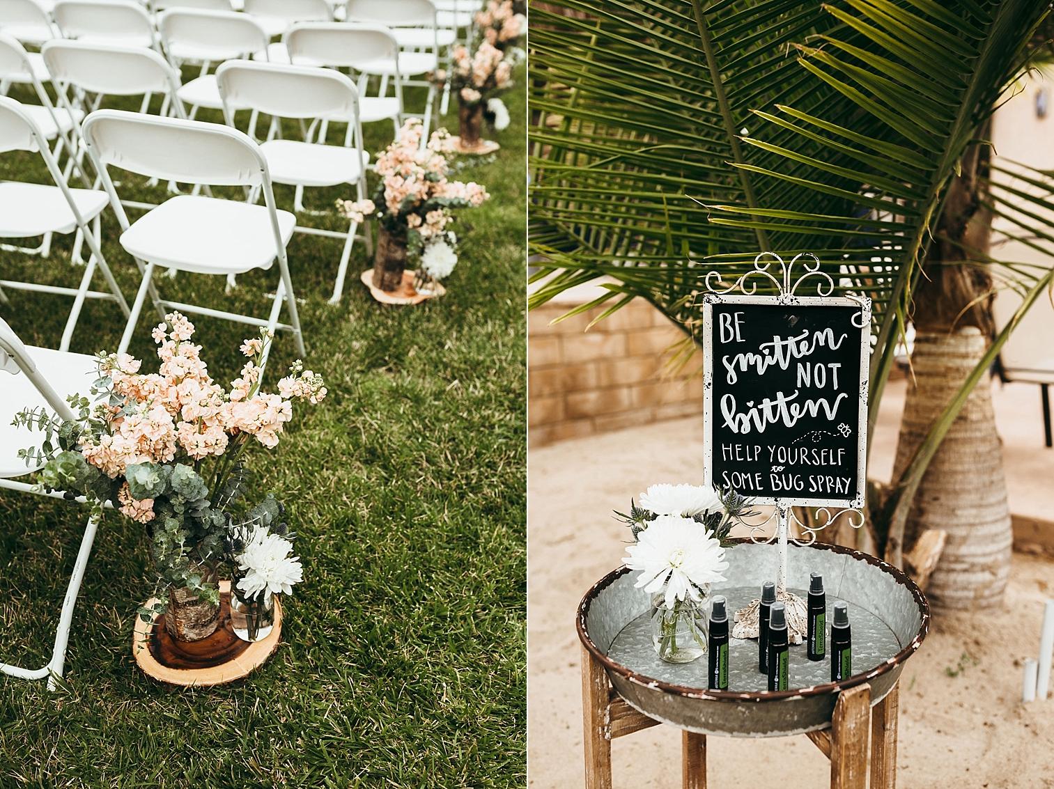 San-Diego-Backyard-Wedding_0039.jpg