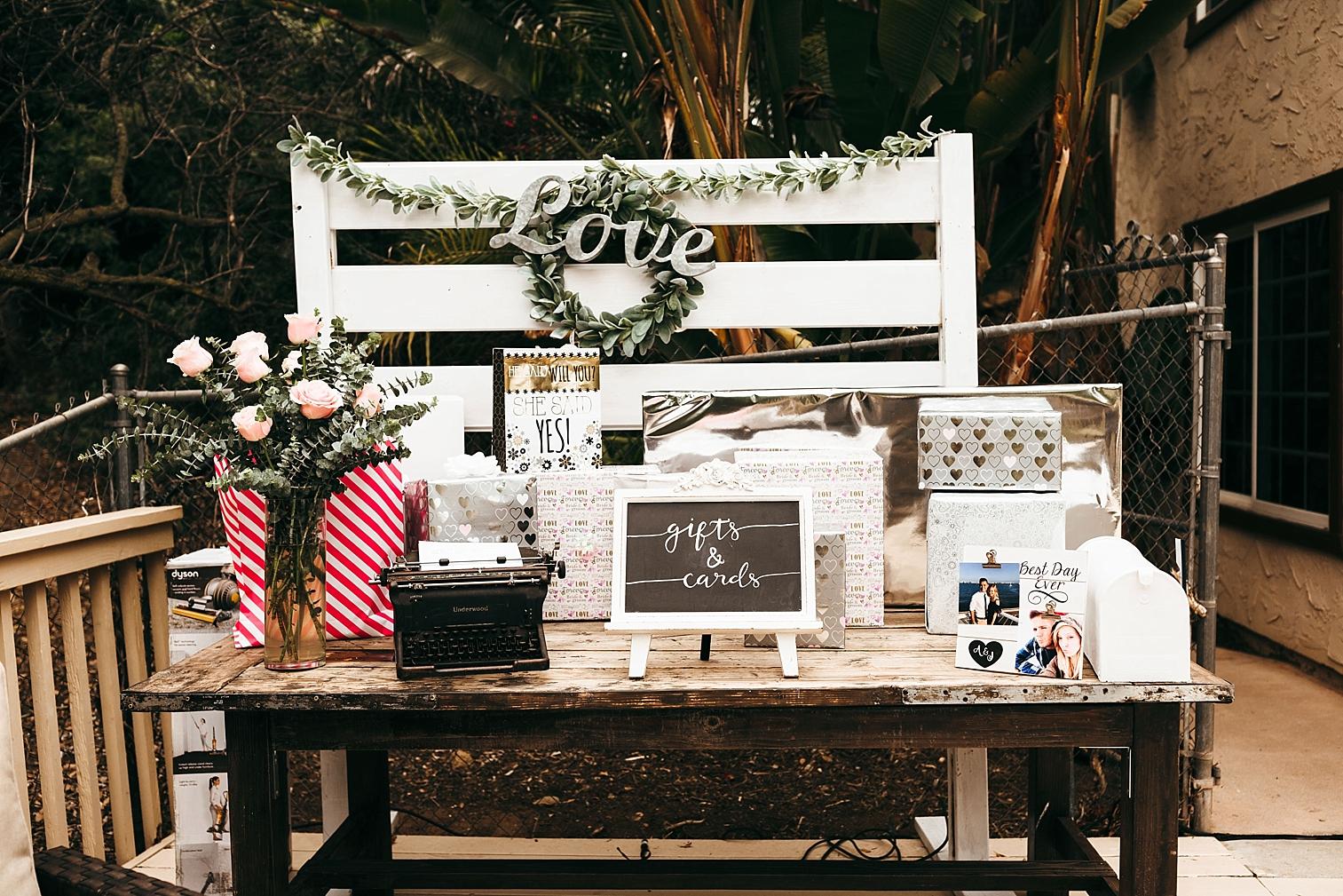 San-Diego-Backyard-Wedding_0040.jpg