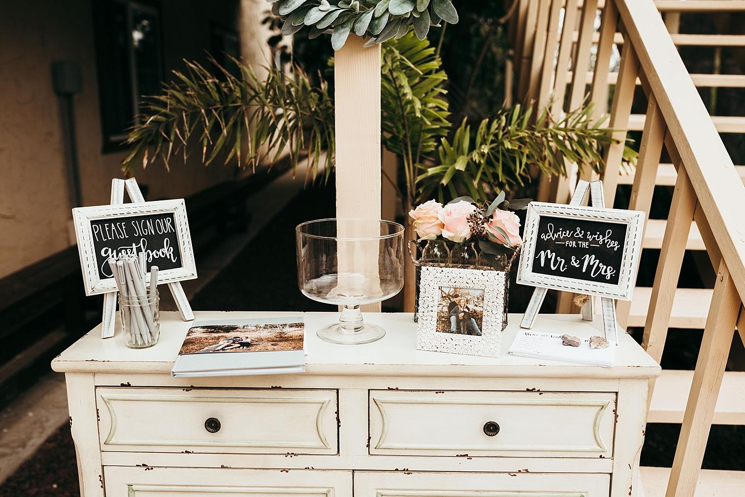 San-Diego-Backyard-Wedding_0044.jpg