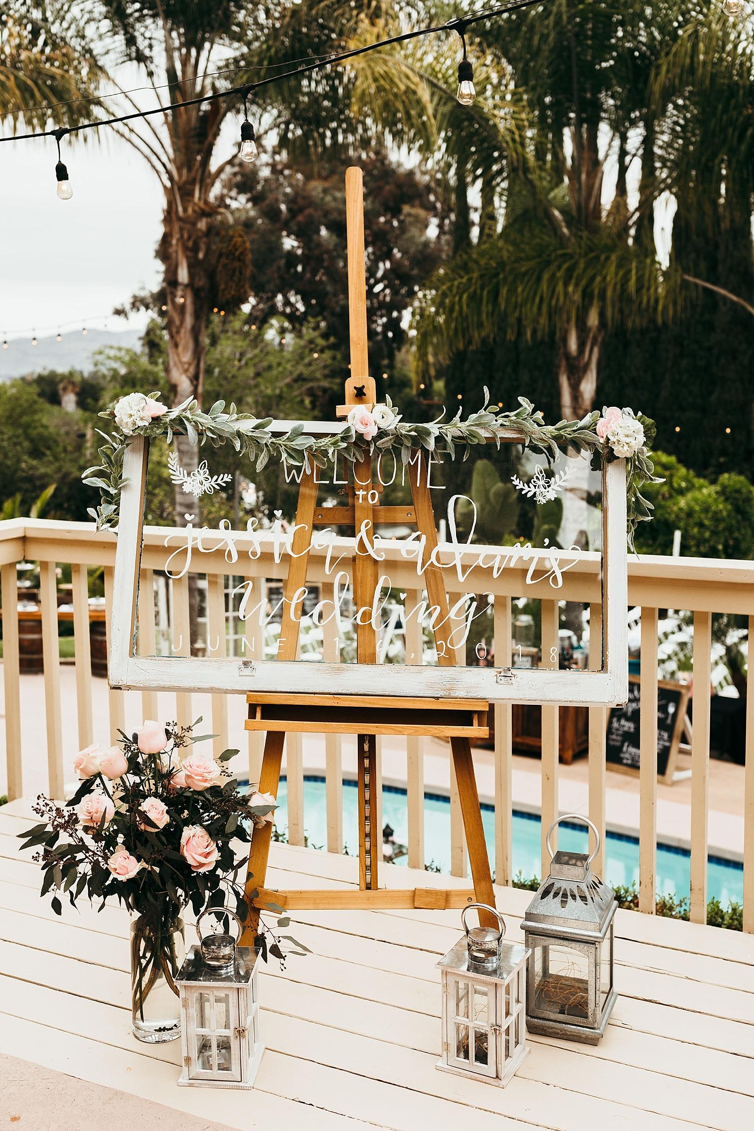 San-Diego-Backyard-Wedding_0043.jpg
