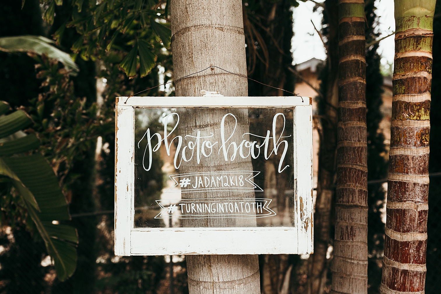 San-Diego-Backyard-Wedding_0047.jpg