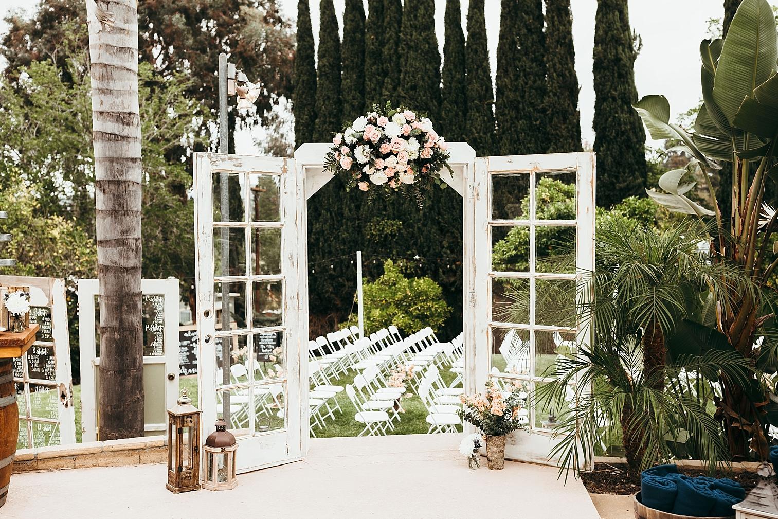 San-Diego-Backyard-Wedding_0046.jpg