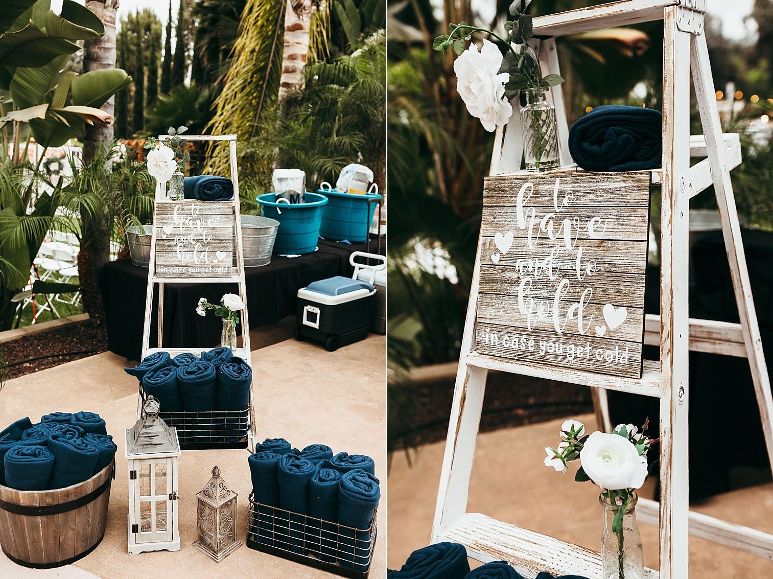 San-Diego-Backyard-Wedding_0048.jpg