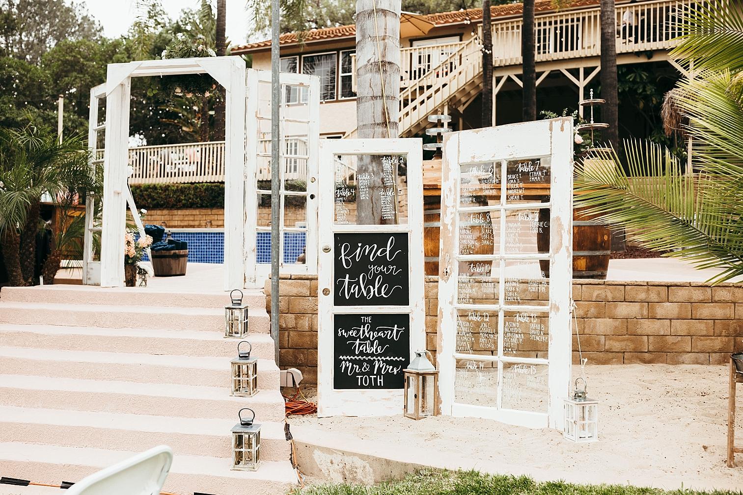 San-Diego-Backyard-Wedding_0049.jpg