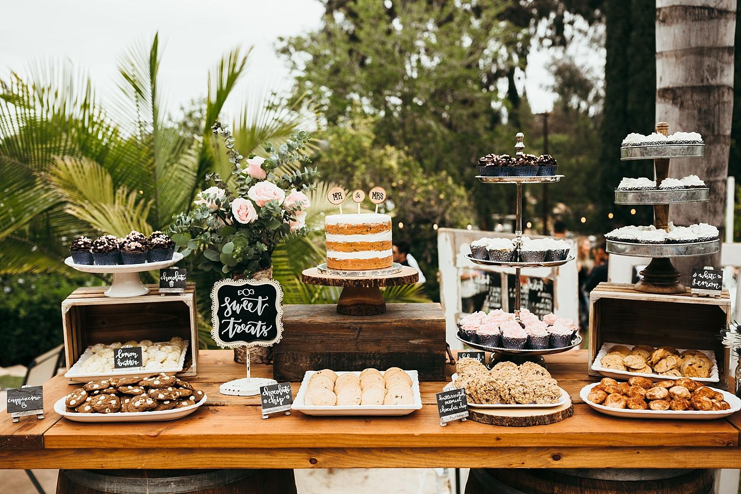 San-Diego-Backyard-Wedding_0051.jpg