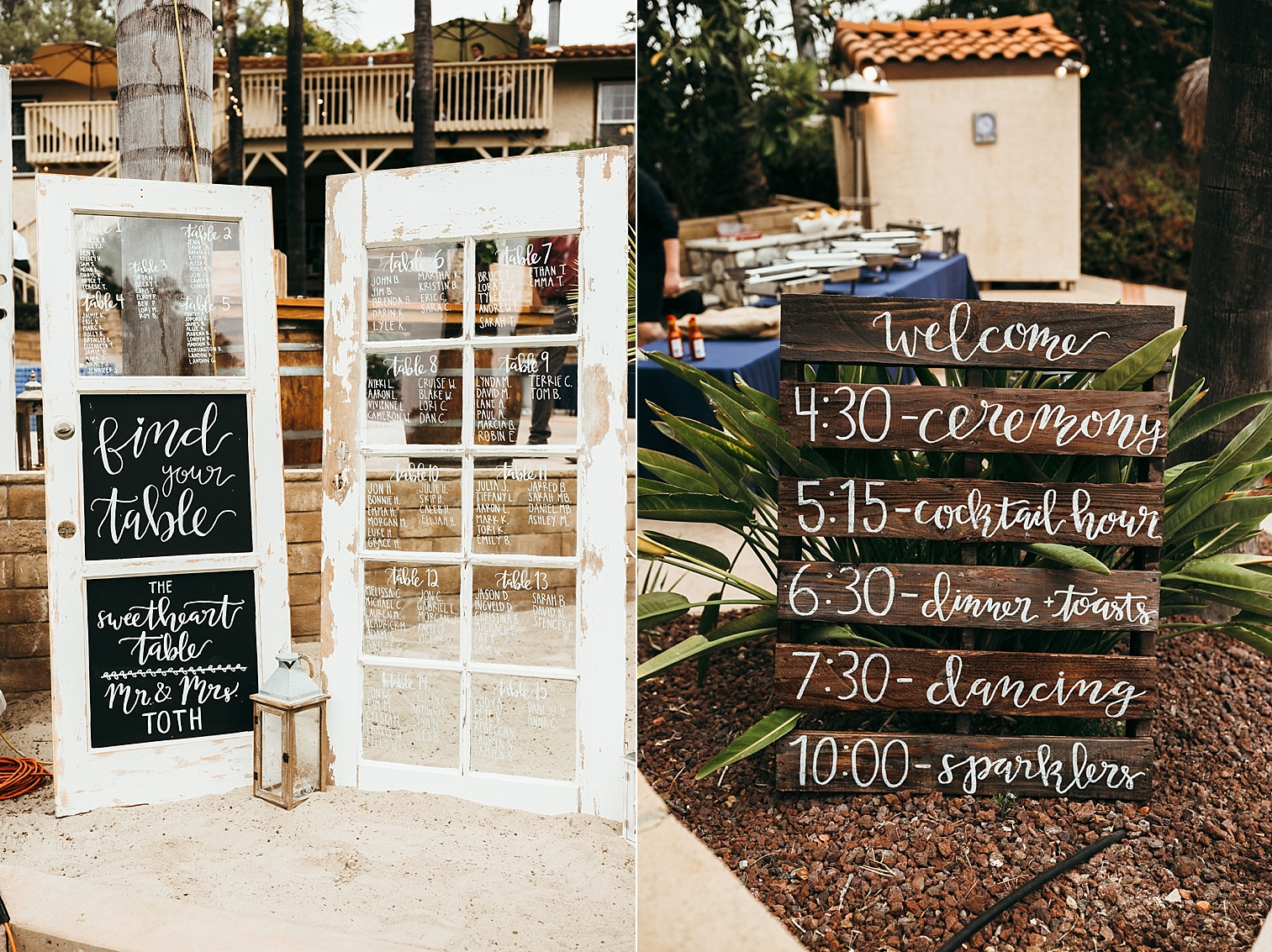 San-Diego-Backyard-Wedding_0050.jpg