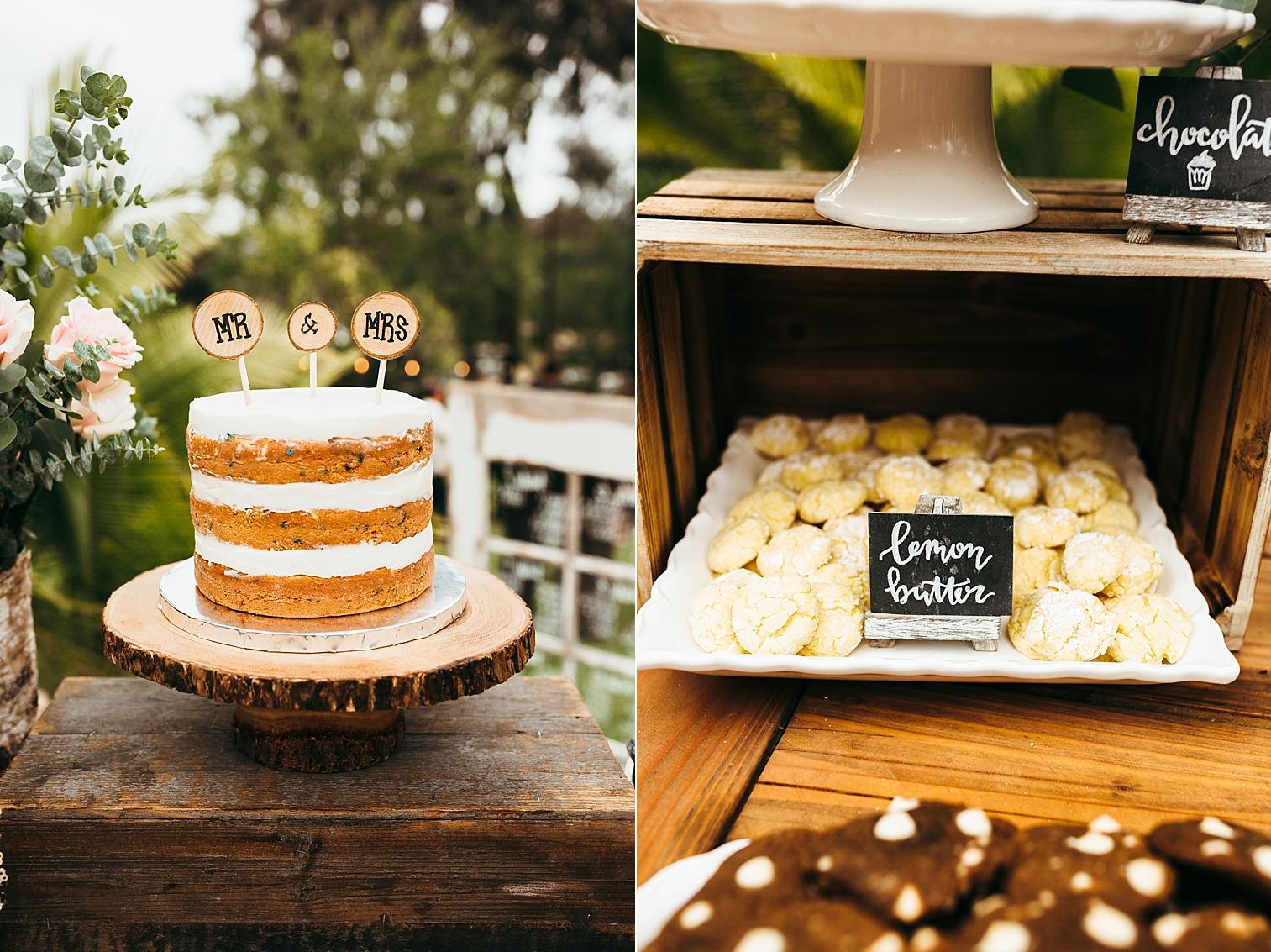 San-Diego-Backyard-Wedding_0053.jpg