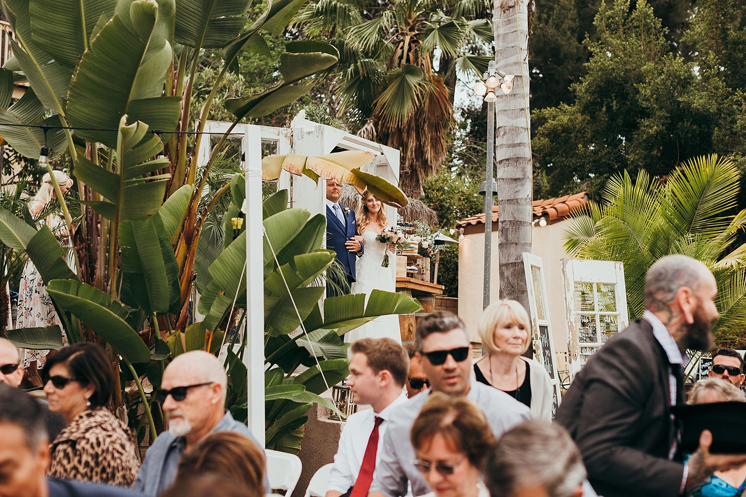 San-Diego-Backyard-Wedding_0056.jpg