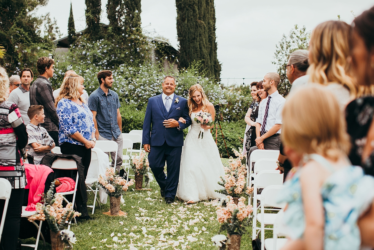 San-Diego-Backyard-Wedding_0057.jpg