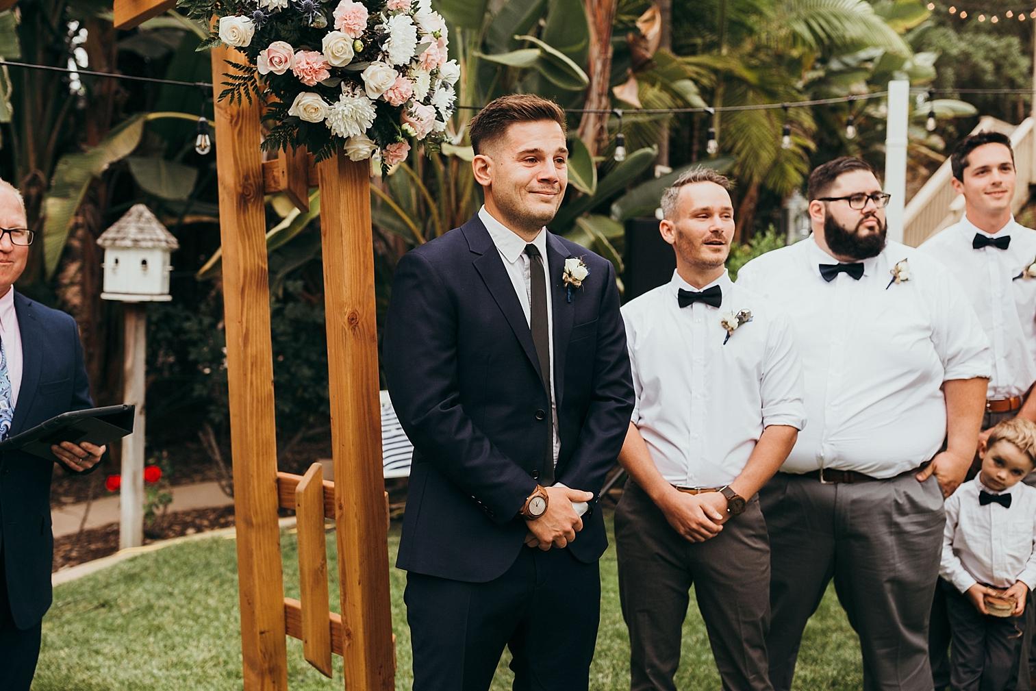 San-Diego-Backyard-Wedding_0058.jpg