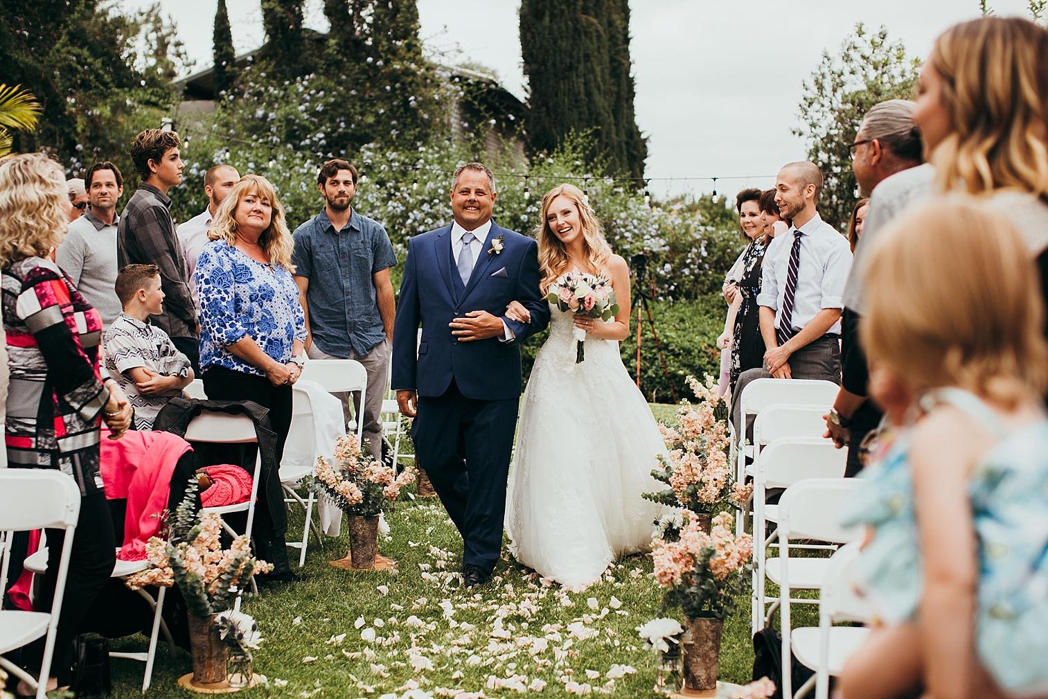 San-Diego-Backyard-Wedding_0059.jpg