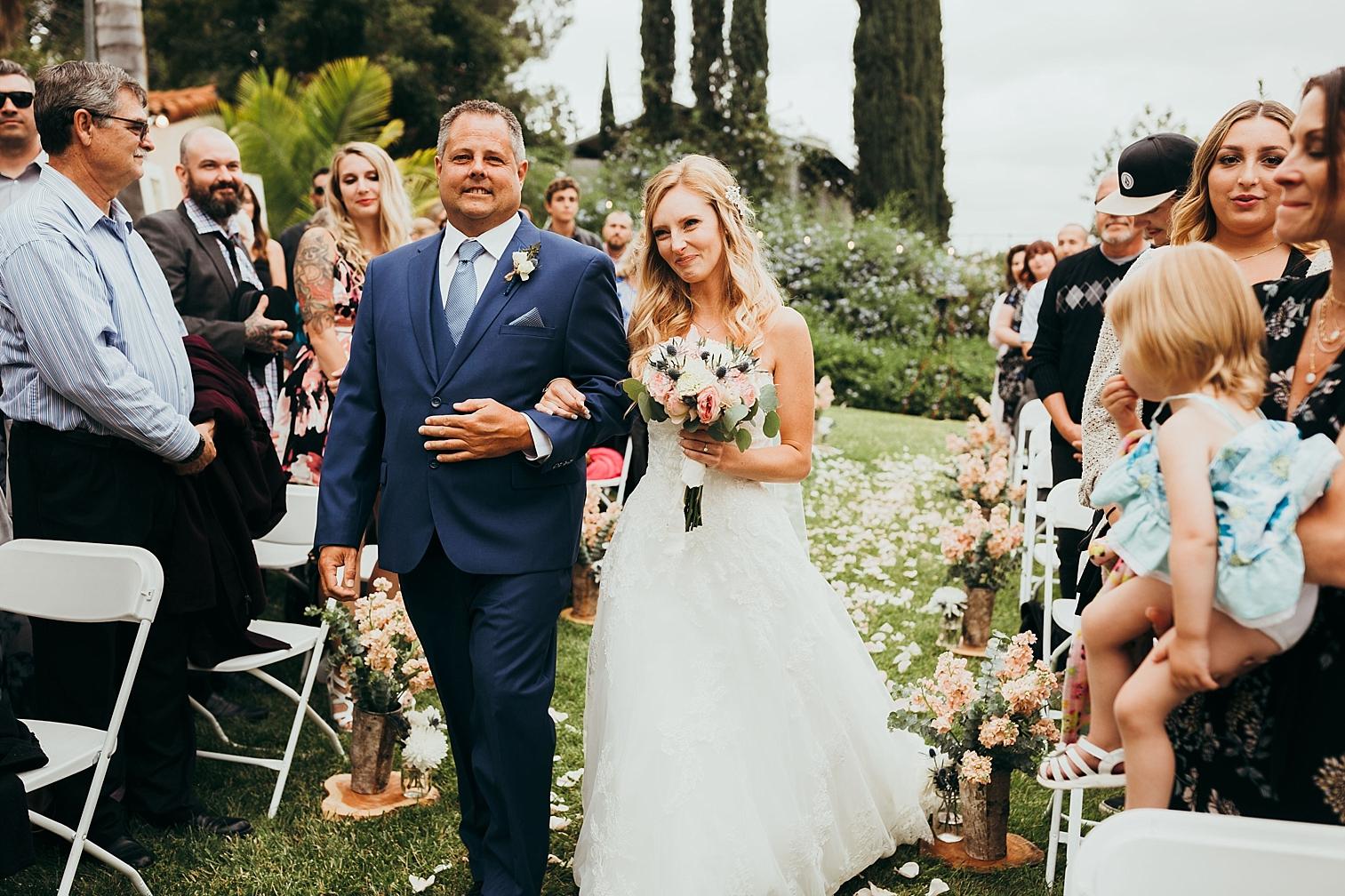 San-Diego-Backyard-Wedding_0060.jpg