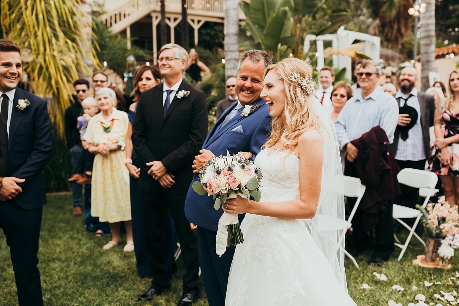 San-Diego-Backyard-Wedding_0061.jpg
