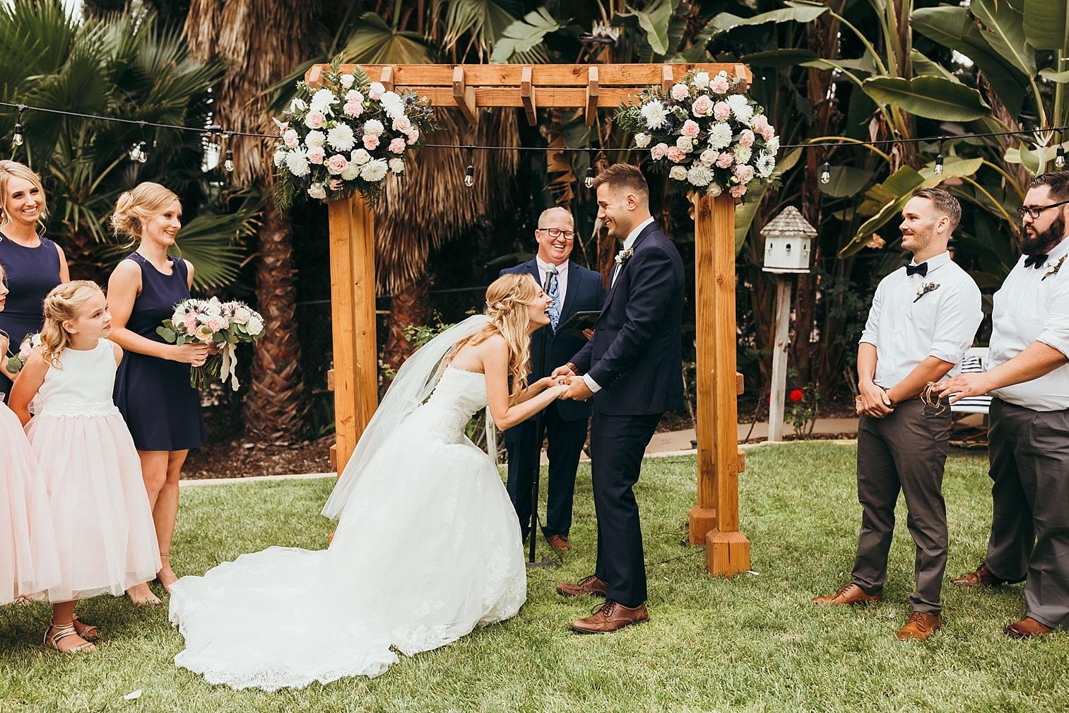 San-Diego-Backyard-Wedding_0063.jpg