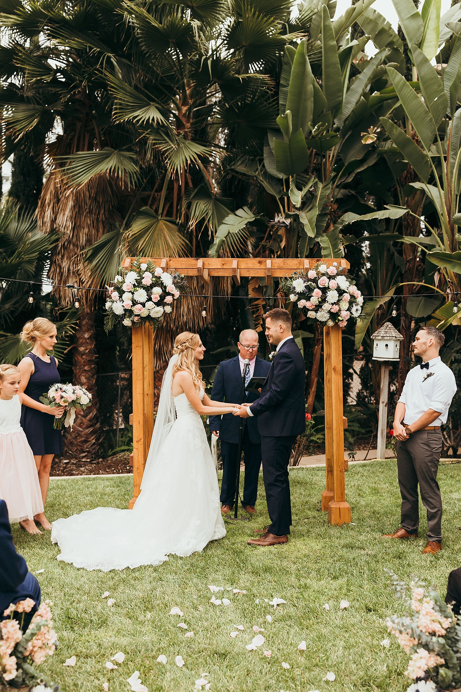 San-Diego-Backyard-Wedding_0062.jpg