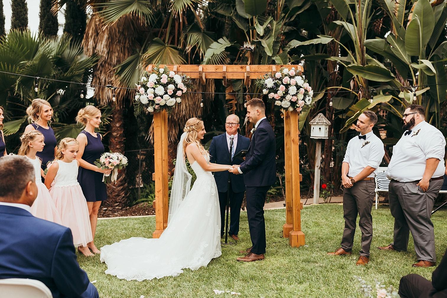 San-Diego-Backyard-Wedding_0064.jpg