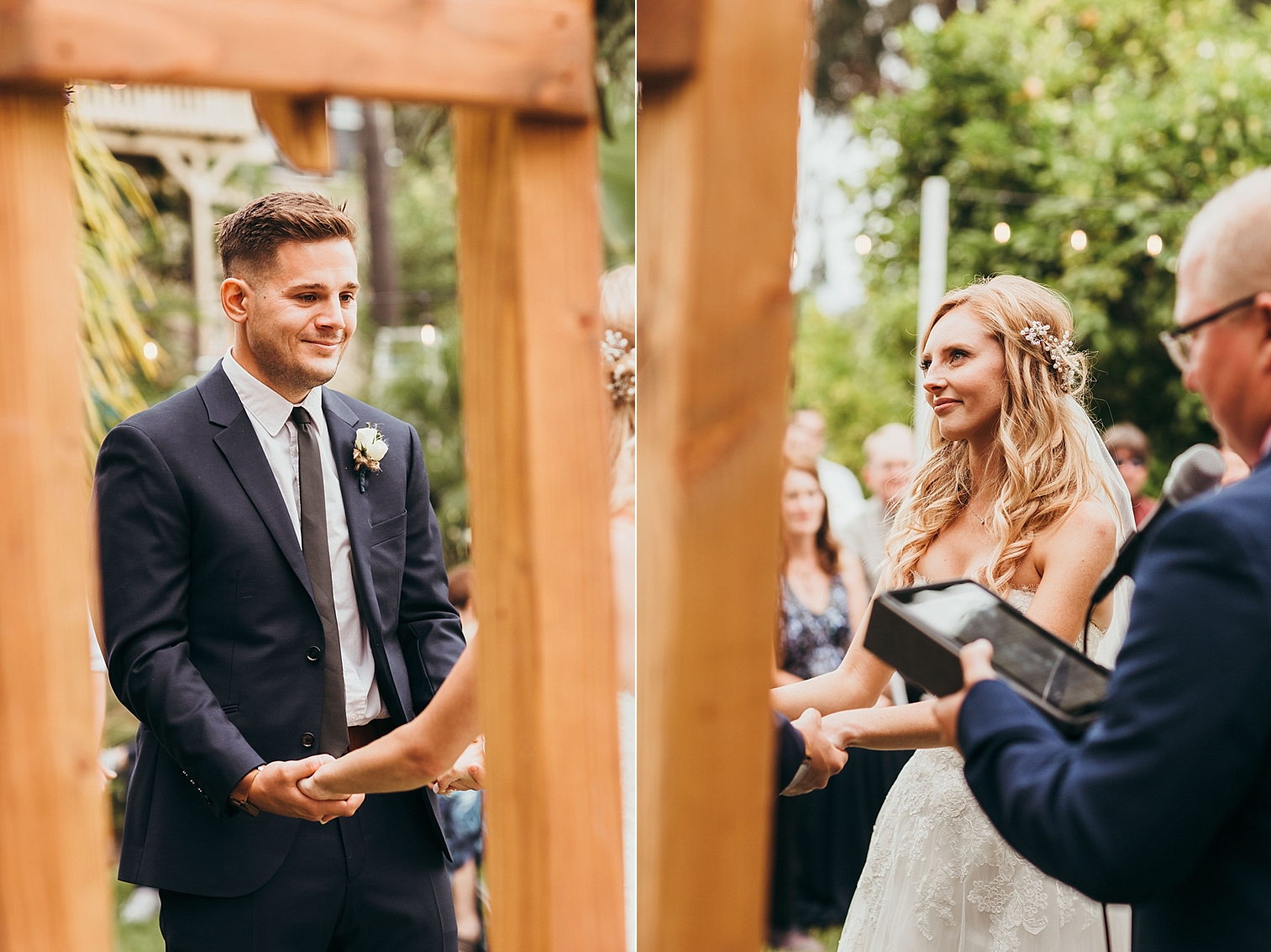 San-Diego-Backyard-Wedding_0066.jpg