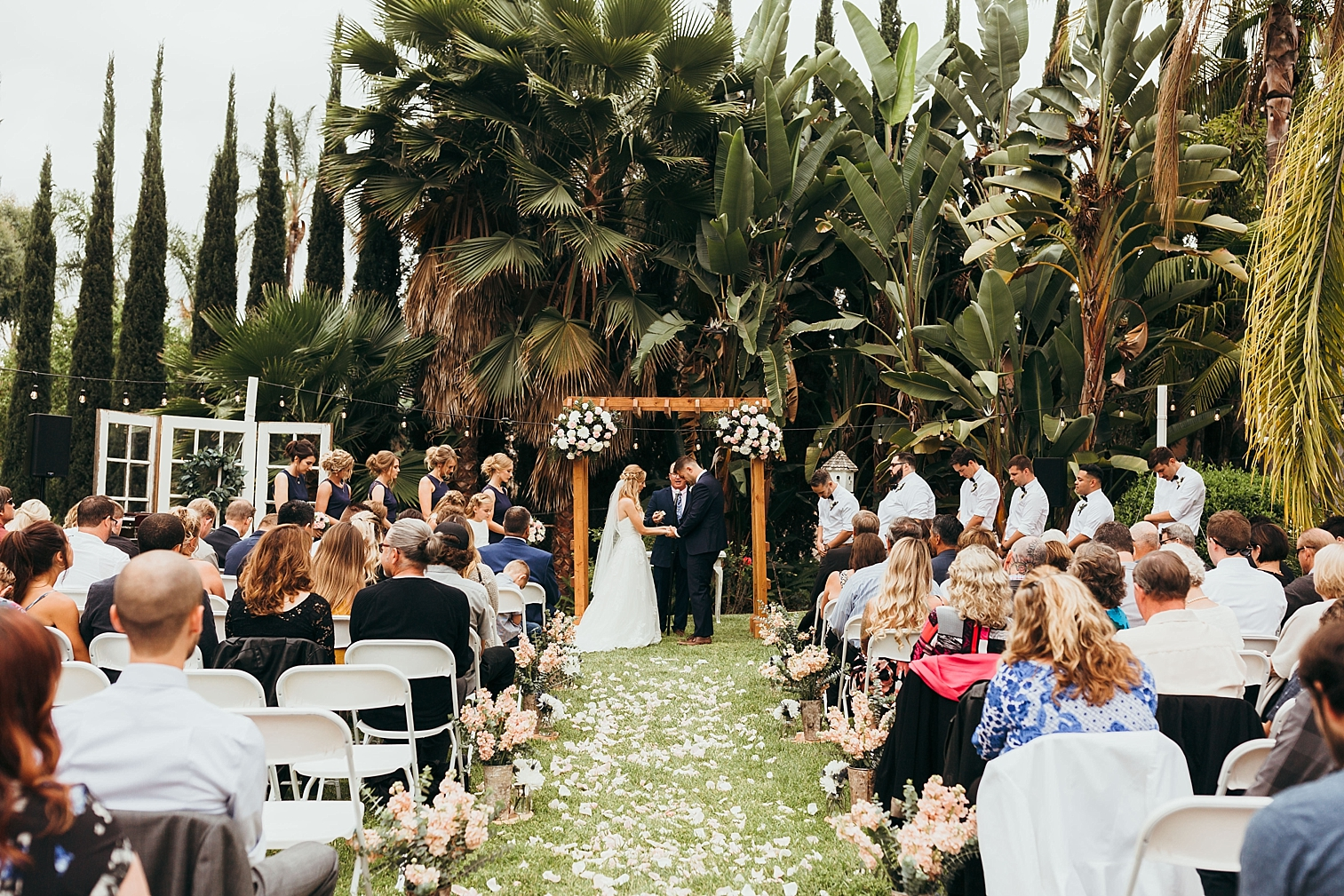 San-Diego-Backyard-Wedding_0065.jpg