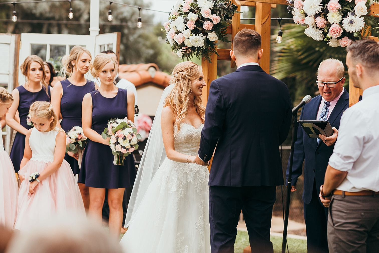 San-Diego-Backyard-Wedding_0068.jpg