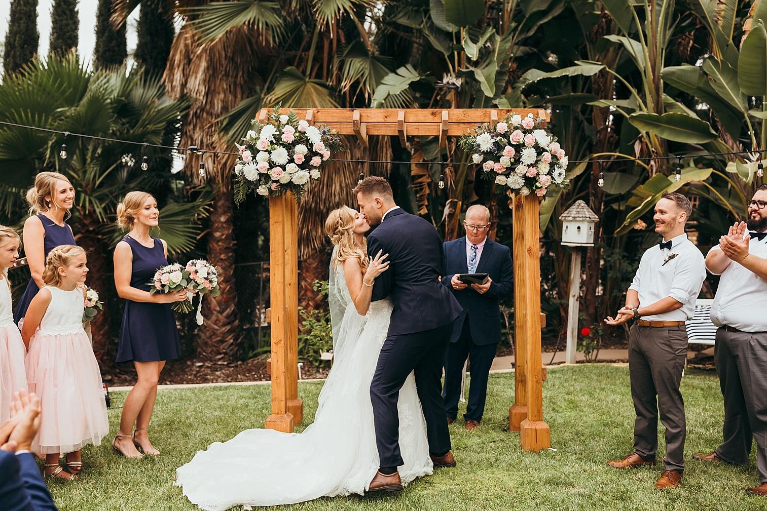 San-Diego-Backyard-Wedding_0070.jpg