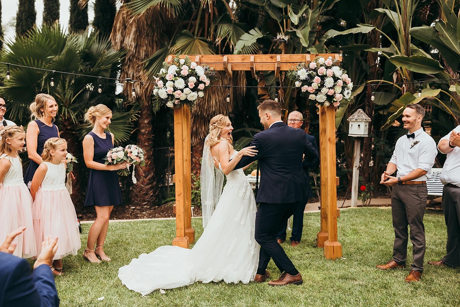 San-Diego-Backyard-Wedding_0071.jpg