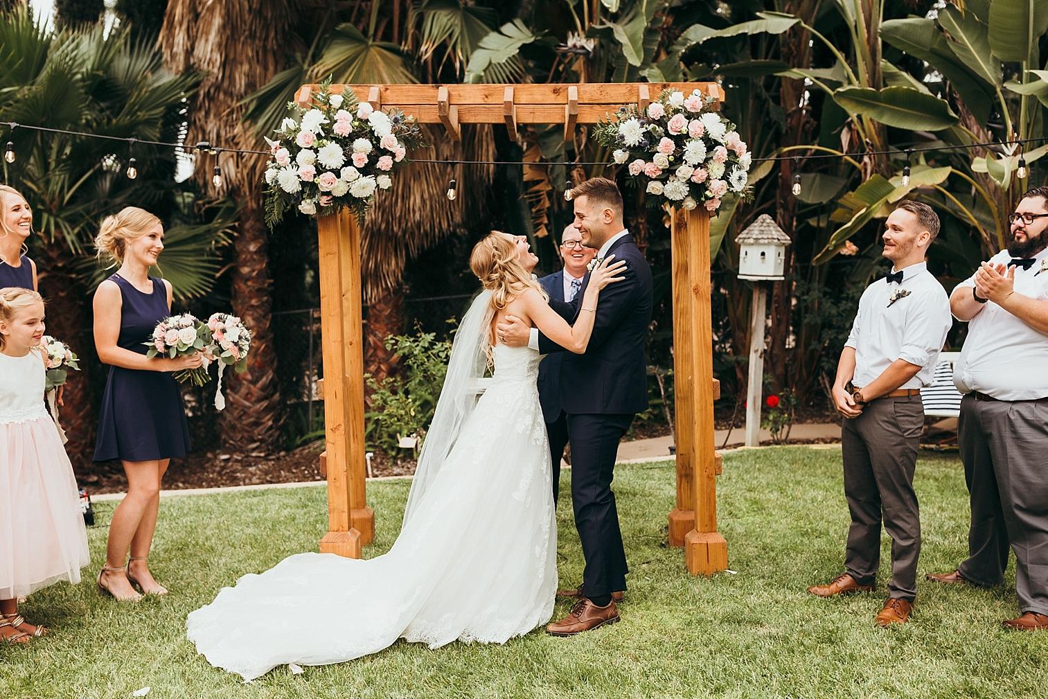 San-Diego-Backyard-Wedding_0072.jpg