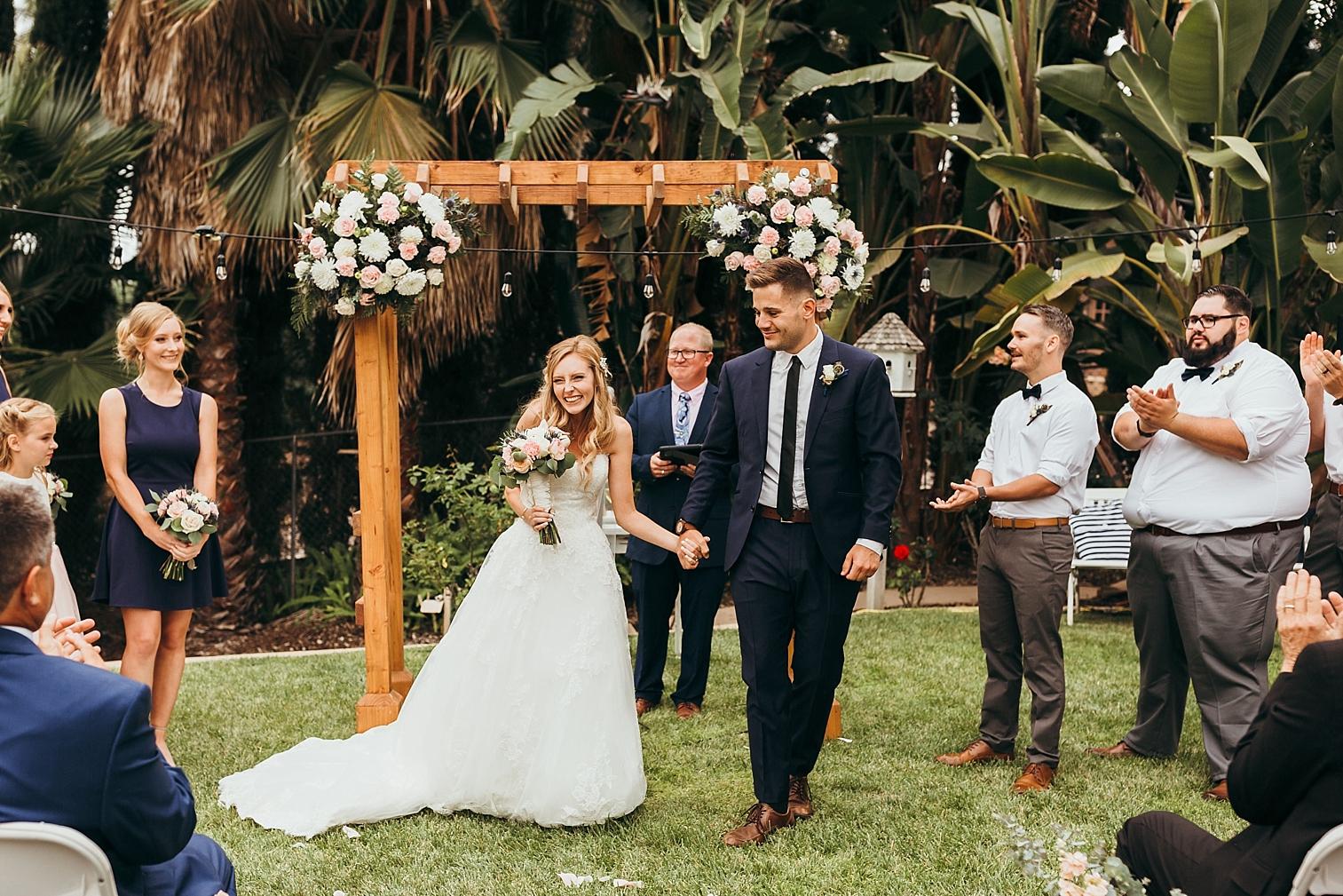 San-Diego-Backyard-Wedding_0074.jpg