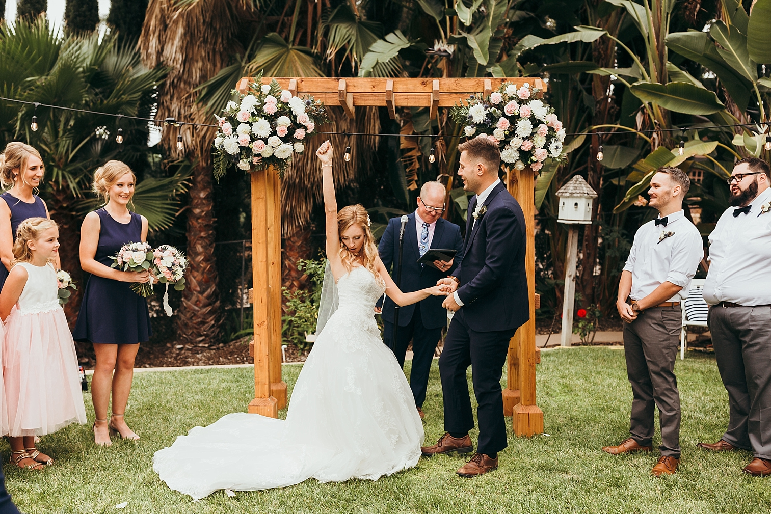 San-Diego-Backyard-Wedding_0073.jpg