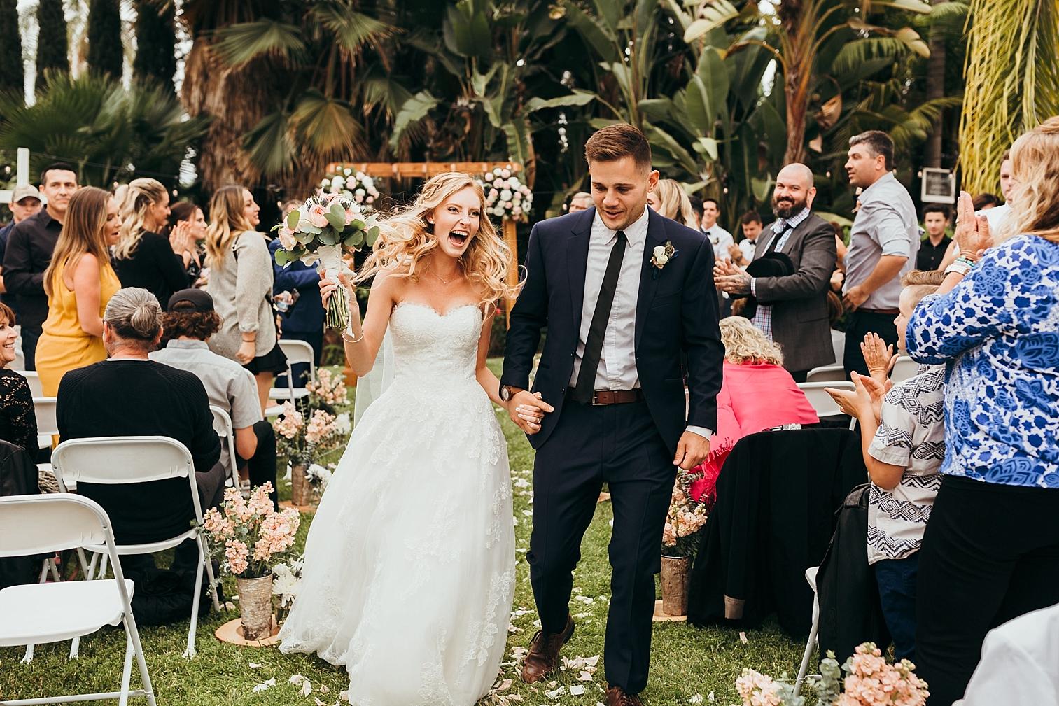 San-Diego-Backyard-Wedding_0076.jpg