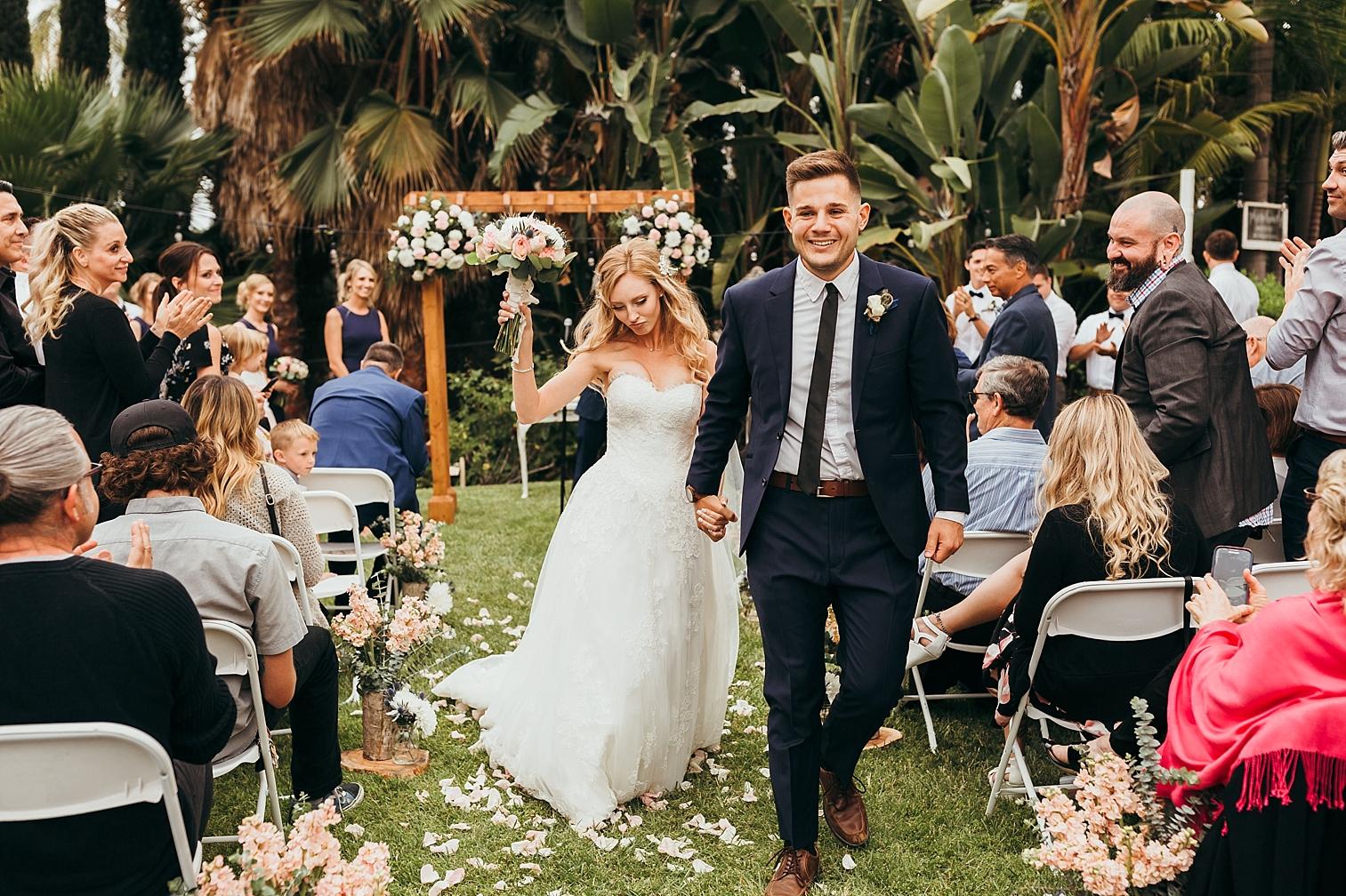 San-Diego-Backyard-Wedding_0075.jpg