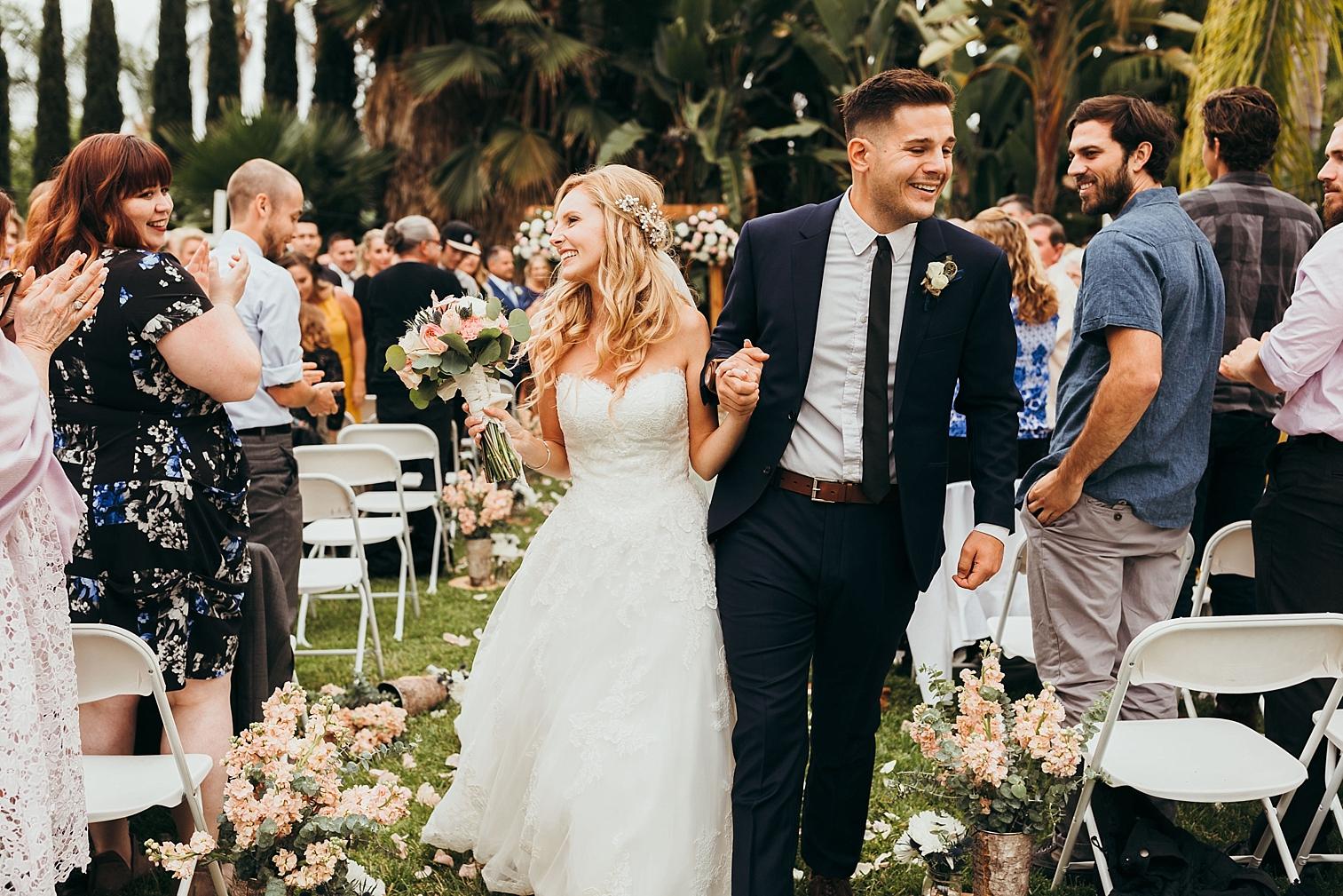 San-Diego-Backyard-Wedding_0077.jpg