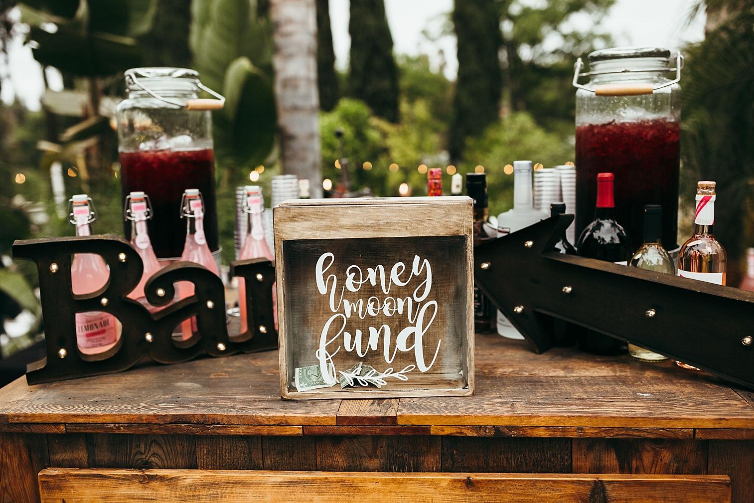 San-Diego-Backyard-Wedding_0078.jpg