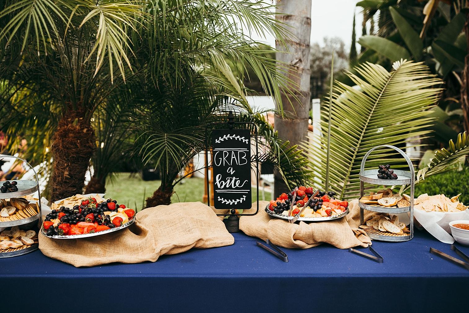 San-Diego-Backyard-Wedding_0080.jpg
