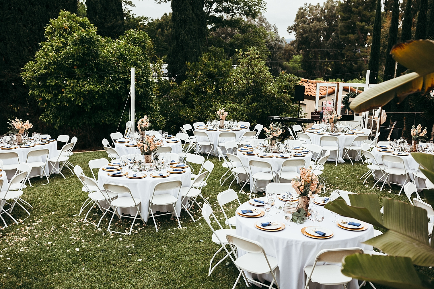 San-Diego-Backyard-Wedding_0083.jpg