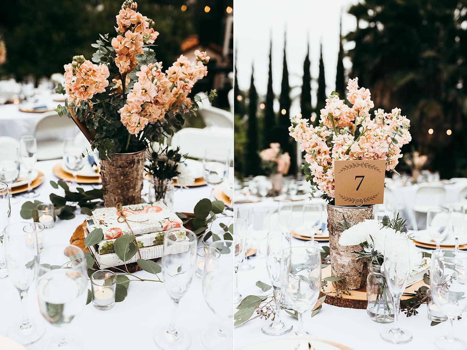 San-Diego-Backyard-Wedding_0084.jpg