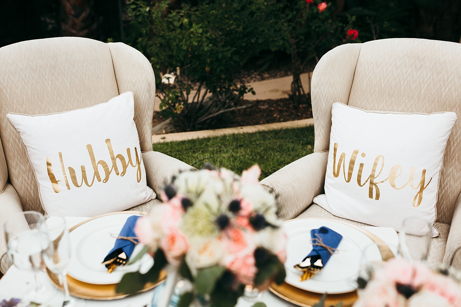 San-Diego-Backyard-Wedding_0085.jpg