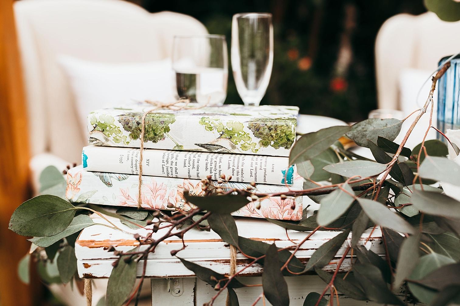 San-Diego-Backyard-Wedding_0086.jpg