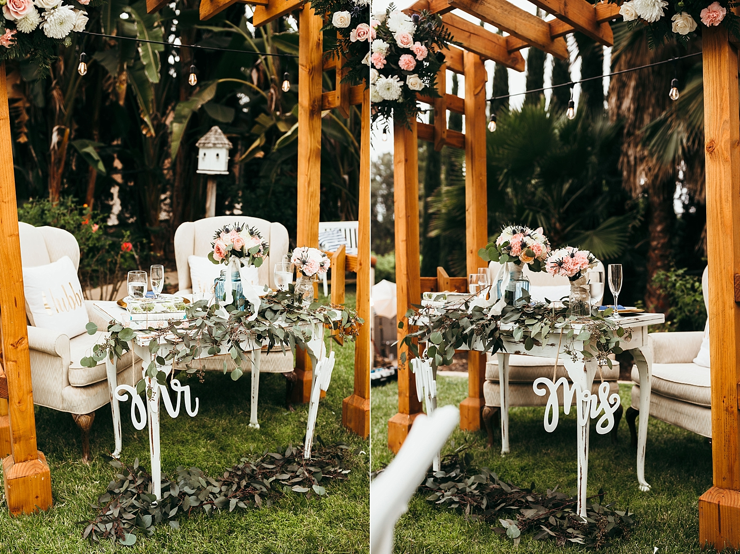 San-Diego-Backyard-Wedding_0087.jpg