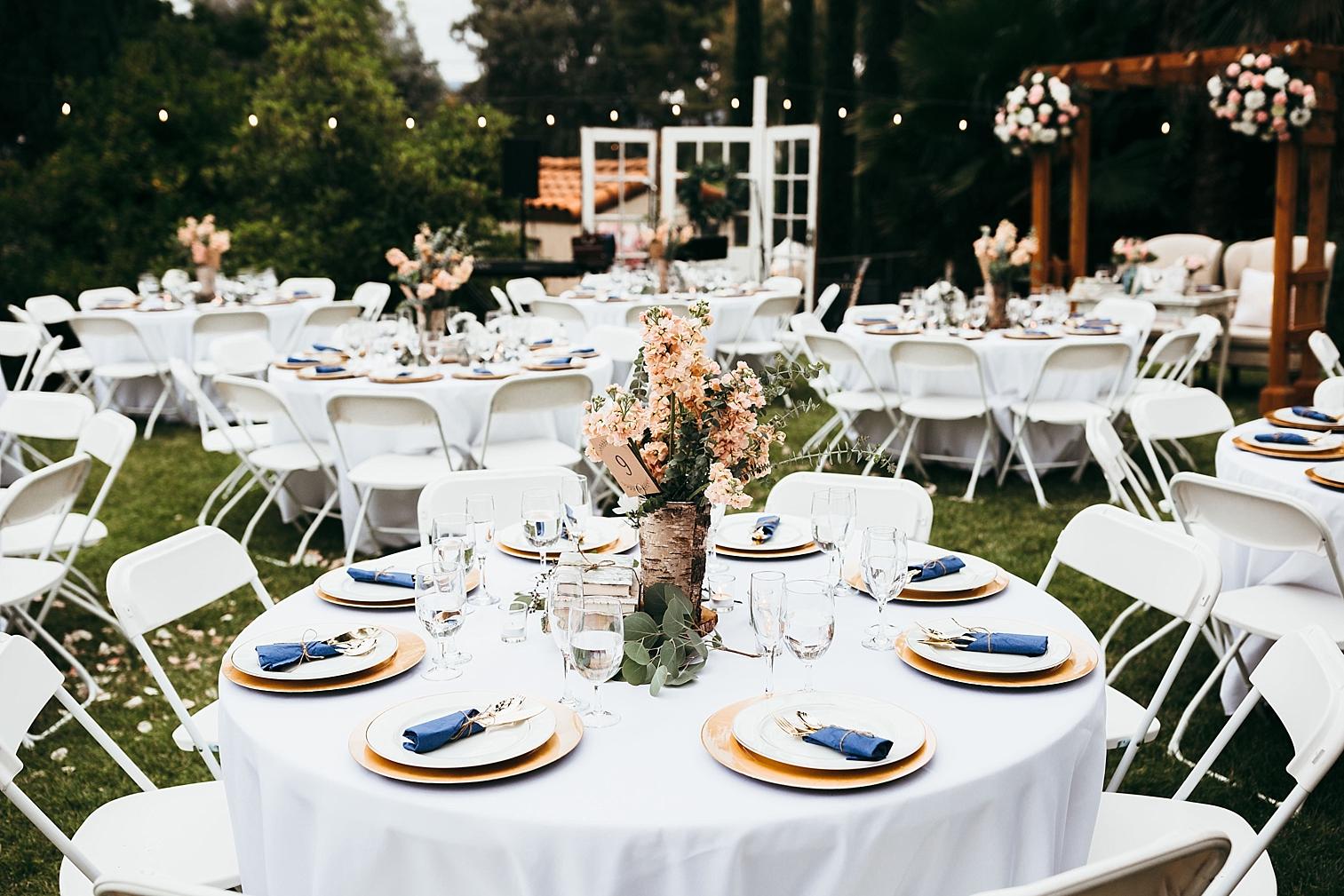 San-Diego-Backyard-Wedding_0088.jpg