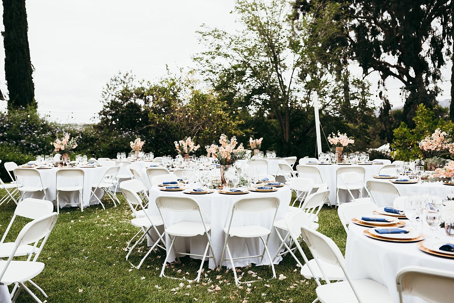 San-Diego-Backyard-Wedding_0089.jpg