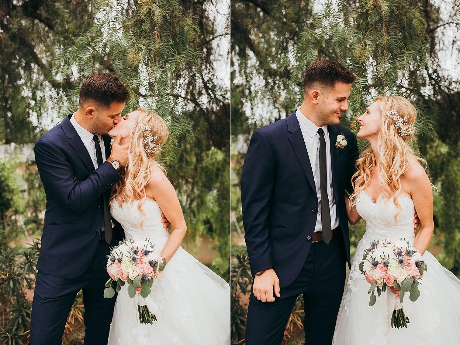 San-Diego-Backyard-Wedding_0090.jpg
