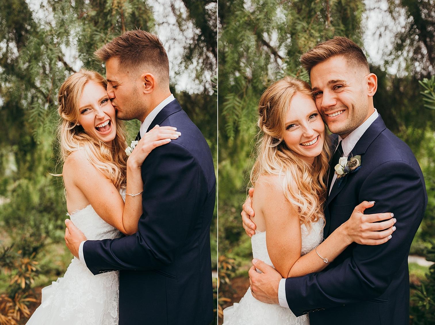 San-Diego-Backyard-Wedding_0093.jpg