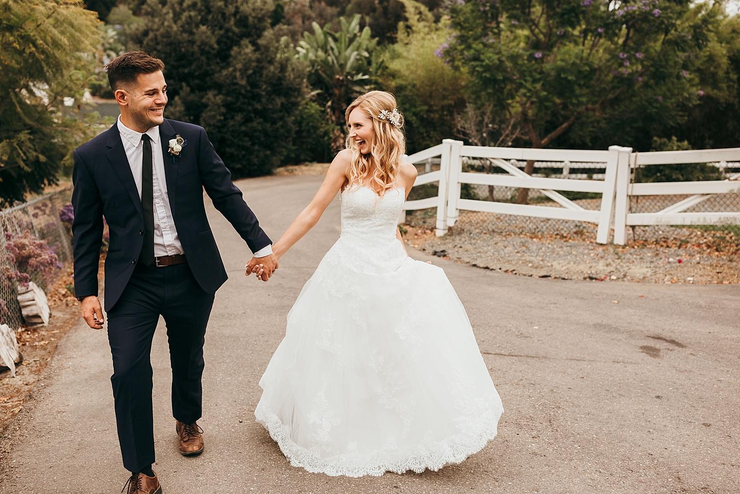 San-Diego-Backyard-Wedding_0097.jpg