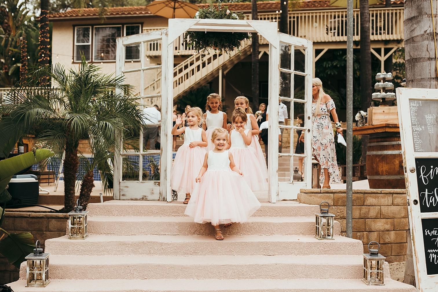 San-Diego-Backyard-Wedding_0101.jpg